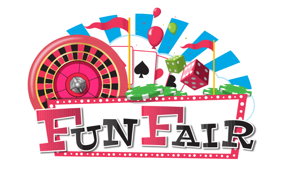 fun fair casino affiliate program